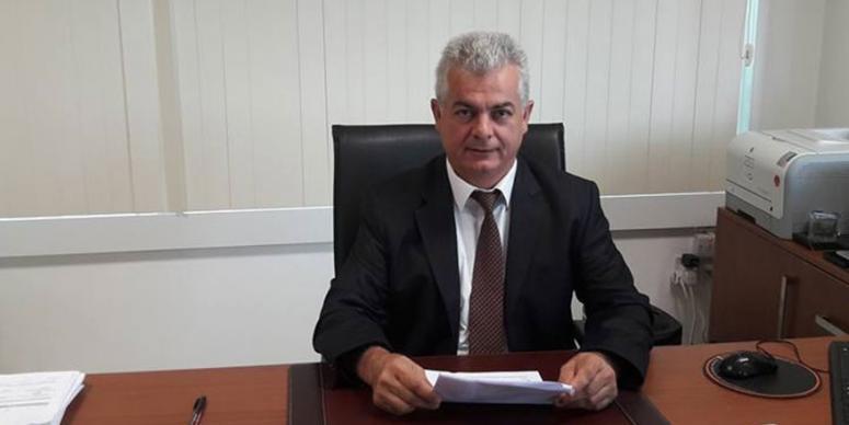 Vergi Dairesi Müdürü Kalkanlı;  GİFA vergi kaçırdı