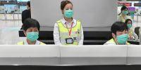 """Çin'deki """"Gizemli Hastalık""""… KKTC'de önlemlerin alınması bekleniyor"""