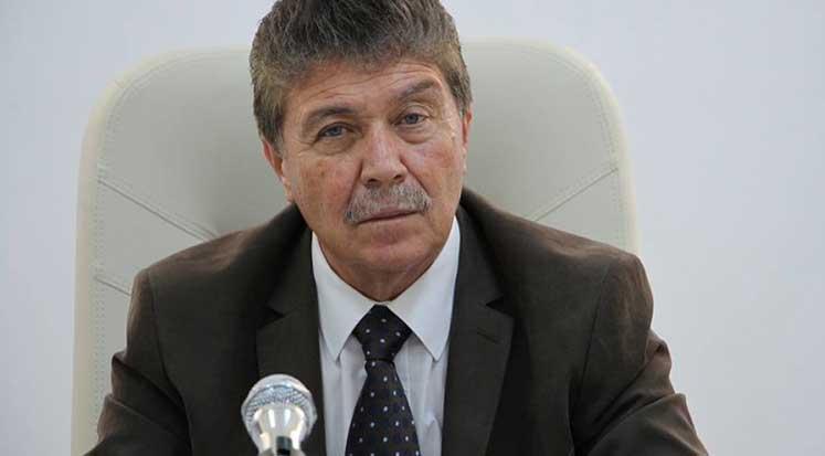 Turizm ve Çevre Bakanı Üstel;  Turizmde engelleri aşacağız