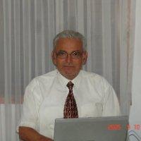 Kamil Özkaloğlu yazdı;  Kıbrıs'ı yeniden birleştirmek mi?