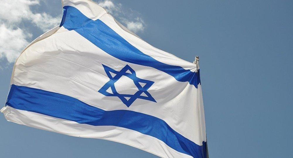 Rum-İsrail ilişkileri derinleşiyor