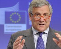 Tajani, Rum'dan beter