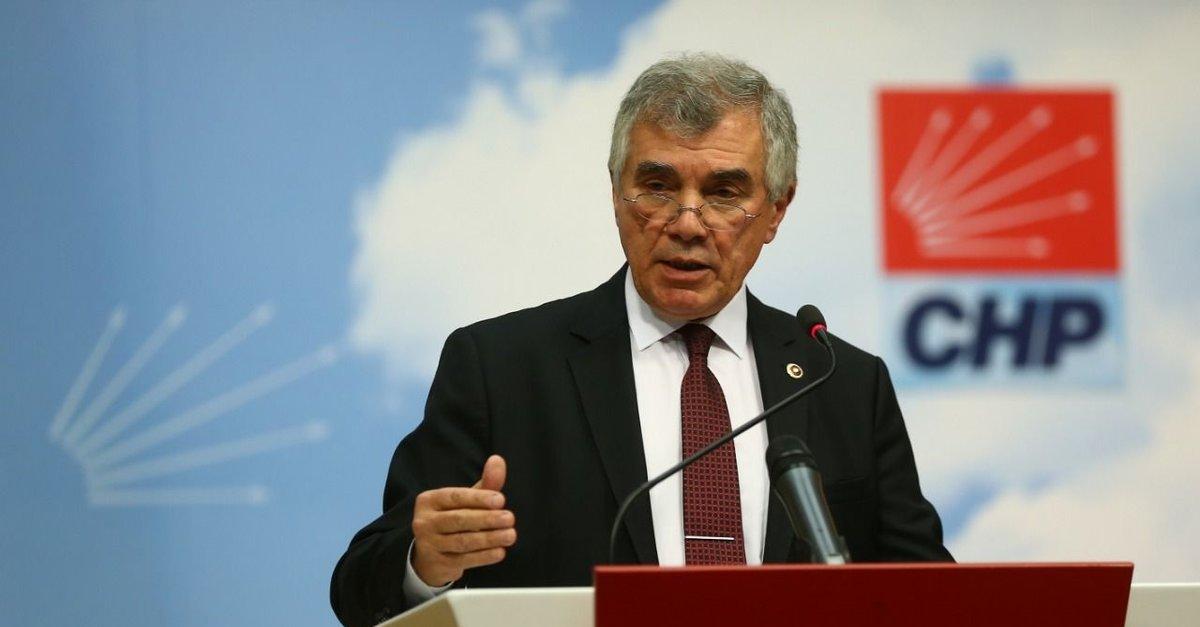 Çeviköz;   Türkiye ve KKTC yok sayılamaz
