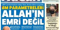 Nacak Gazetesi