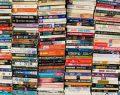 Türkçe kitaplar okullara sokulmadı