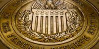 Fed'in ardından gözler Merkez'de