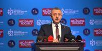 Kocaeli Büyükşehir Belediyesinden iki yılda kente yaklaşık 4 milyar liralık yatırım