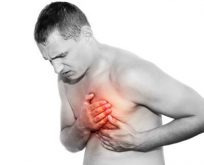 KKTC'de kalp hastalıkları ilk sırada