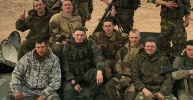 Rus paralı askerleri Libya'da…   Türk askerine karşı savaşacaklar