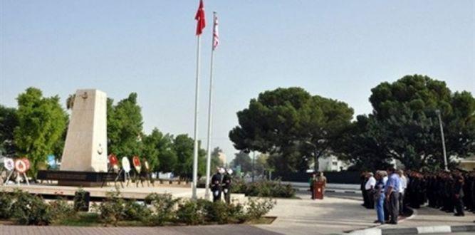 27-28 Ocak Direnişi… Türkiye'nin  garantörlüğünden vazgeçilemez