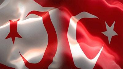 Tam bir rezalet… Al parayı indir bayrakları