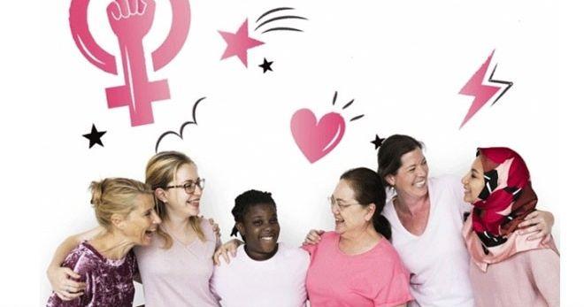 KKTC nüfusunun yüzde 46'sı kadın