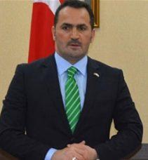 """Malazgirt Zaferi kutlamaları  KKTC'den başlayacak…        """"Kıbrıs bizim için vatandır"""""""
