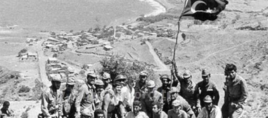 """""""Erenköy direnişi gelecek nesillere aktarılmalı"""""""