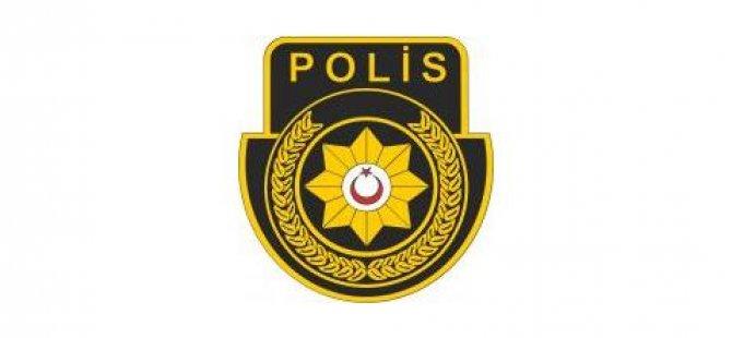 Poliste tutuklamalar gündemde
