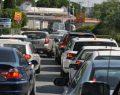 Türk araçlarını Rumlar sigortalayacak