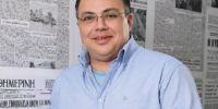 Gazeteci Parashos;  Anastasiadis iki devletli çözümü kabul etti