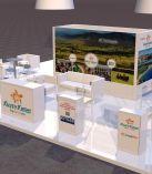 Ataoğlu,Antalya Turizm Fuarı'na katılmak üzere Antalya'ya gidiyor