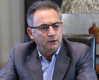 DİSİ Başkanı Neofitu;  Türkleri  püskürtelim