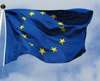 Kahpe Avrupa
