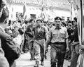 Baf katliamı…  Baş katil Yunanlı Binbaşı Hristu