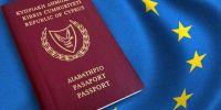 Kıbrıs Pasaportu 13. Sırada