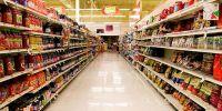 Market çalışanlar vahşi çalışmadan kurtarılmalı