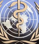Dünya Sağlık Örgütü uyardı;   Koronavirüs salgını büyüyor