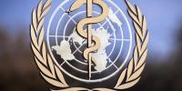 Dünya Sağlık Örgütü;        Salgın bitme noktasından çok uzak
