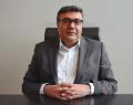 Milyon Sterlinlik  arazi Lefke Belediyesi'nin elinden alındı… Mehmet Eziç'e  verildi