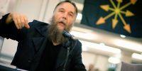 """Aleksandr Dugin: """"Kırım ve Kıbrıs, Erdoğan ile Putin'in ajandasına girdi"""""""