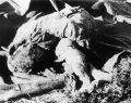 Ayvasıl katliamı… Katilleri açıklıyoruz