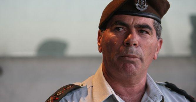 İsrail Dışişleri Bakanı Ashkenazi;  Rumlarla güçlü bağlarımız var