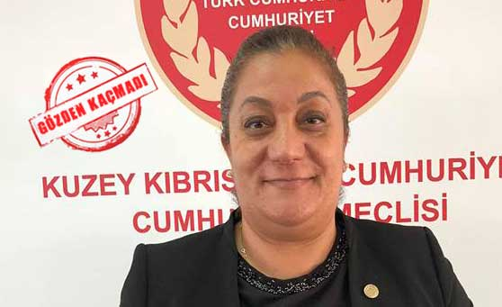 Manavoğlu;   18 belediye devlete borçlu
