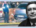 Büyükelçi Kanbay açıkladı;   Hablemitoğlu'nu FETÖ öldürdü