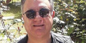 Müftüzade açıklama yaptı;  Rum gazeteleri yalan yazıyor