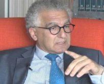 Hristofidis;   Guterres çerçevesi temel alınmalı