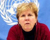 Kıbrıs Raporu 15 Ekim'de sunulacak