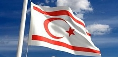 Yunanistan'da KKTC düşmanlığı