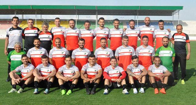 Kıbrıs Türk futbolunu boğacaklar