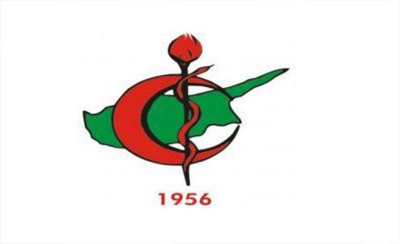 Tabipler Birliği Tamiflu ilacı konusunda uyardı