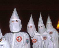 ELAM'dan sonra  Ku Klux Klan