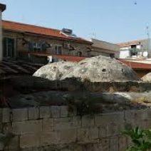 Güney'de Türk eserleri yıkılıyor