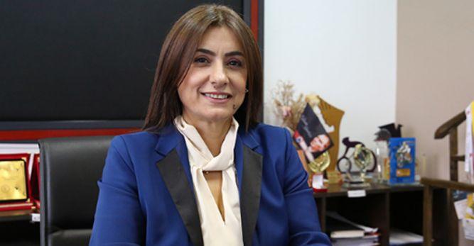 BRTK Müdürü Özkurt;        Haksız saldırıları kabul etmiyoruz