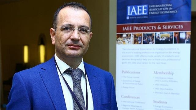 Prof. Dr. Kumbaroğlu;  KKTC'de elektrik üretimi çağdışı