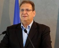Angelidis;       Garantiler ve müdahale hakları kalkmalı