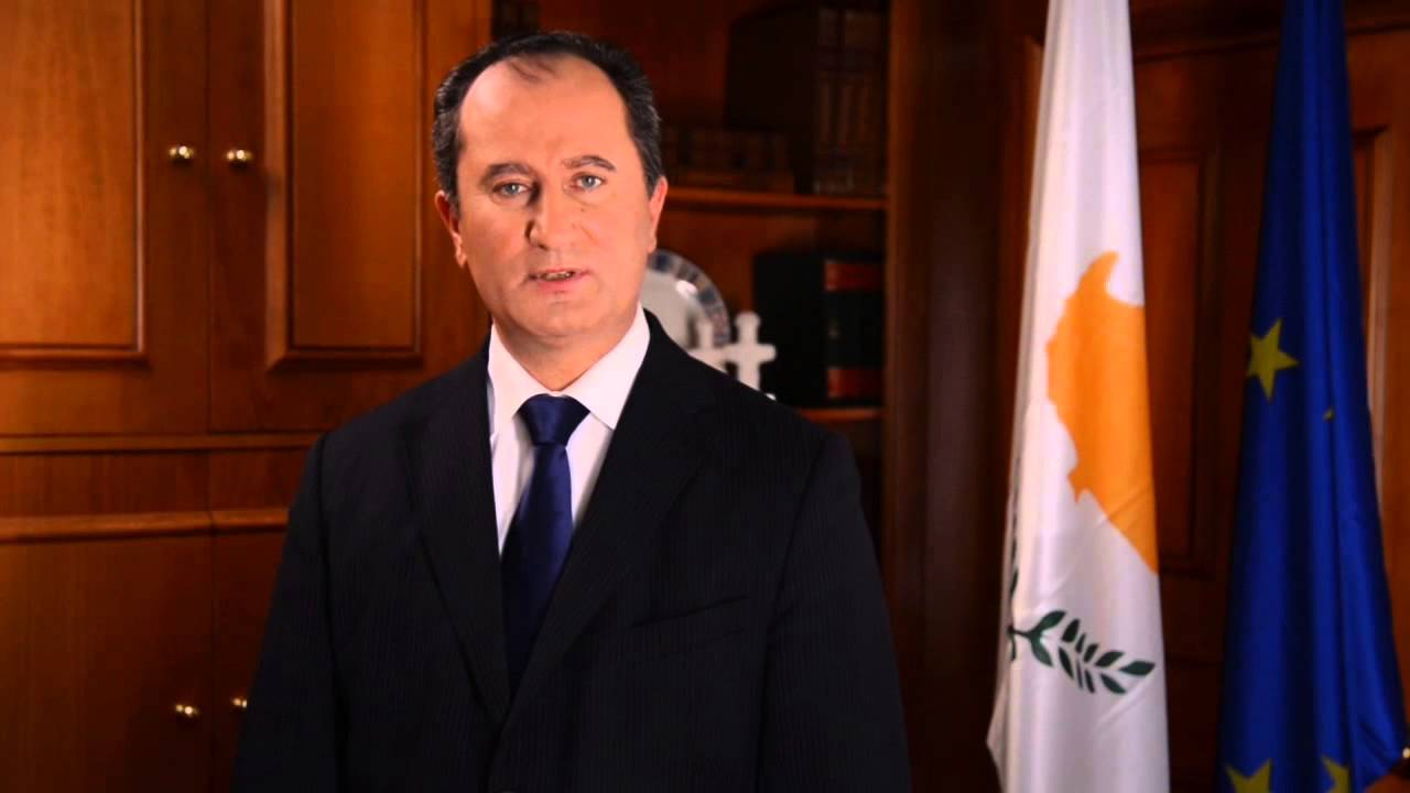 """Malas;   """"Maronitler Rum idaresi altında olmalı"""""""