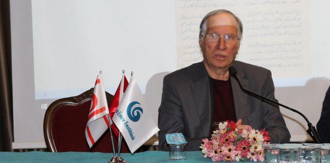 """Sümer Şehitoğlu, """"Seçimi Boykot Grubu""""na dikkat çekti;     """"Türkiye karşıtlarına destek veriyorlar"""""""