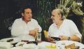 Şener'in finansörü Atakan