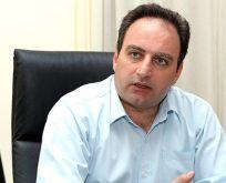 AKEL Basın Sözcüsü Stefanu;  Akıncı seçimi kaybedebilir